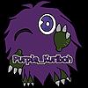 Purple-Kuriboh's avatar