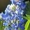 Purple-Lives-On's avatar