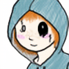 Purple-mist-rising's avatar