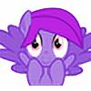 purple-pegasi's avatar