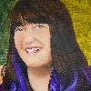 Purple-Pencil's avatar