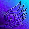 Purple-Penguini's avatar