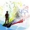 Purple-Pisces's avatar