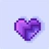 Purple-Pizazz's avatar