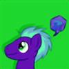 Purple-pony-of-Choas's avatar