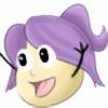 Purple-Potatoez's avatar