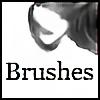 Purple-Quartz-Brush's avatar