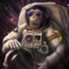 Purple-raddish's avatar