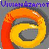 Purple-RageMMD's avatar