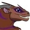 Purple-Raptor's avatar