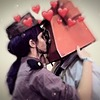 Purple-Sabry's avatar