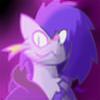 Purple-Salem's avatar