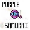 purple-samurai's avatar