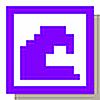 Purple-Sea's avatar