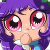 Purple-Seedrian's avatar