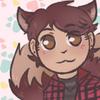 purple-shadow-fox's avatar