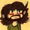 Purple-Sin's avatar