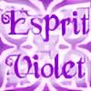 Purple-spirit's avatar
