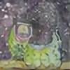 Purple-squid's avatar