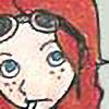 purple-tangerine's avatar