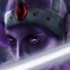 Purple-Twilek's avatar