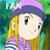 Purple-Winds's avatar