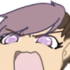 Purple-Winged-Angel's avatar