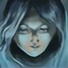 Purple12345's avatar