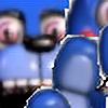 Purple1Shep's avatar