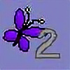 purple2firefly's avatar