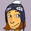 Purple33's avatar