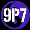 Purple997's avatar