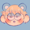 PurpleAkatsukiPanda's avatar