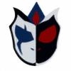 Purplealloy01's avatar