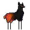 PurpleAlpine's avatar