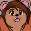 purpleangelwings's avatar