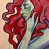 purpleartichoke's avatar