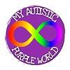 purpleautistic's avatar