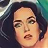 PurpleBallerina's avatar