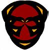 PurpleBananaSlug's avatar