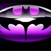 purplebat106's avatar