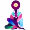 PurpleBat224's avatar