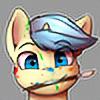 purpleblackkiwi's avatar