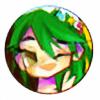 purpleblue14's avatar