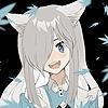 PurpleBlue2's avatar