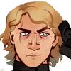 Purplebluecrow's avatar