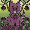 purplebubble's avatar