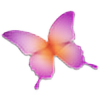 purplebutterflyplz's avatar