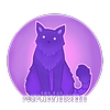 PurplecatDesigns's avatar