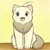 purplecateagle's avatar